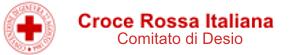 Croce Rossa Italiana Desio